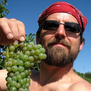 2008-09-16-N2373-mark_arneis