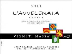 Massa_Lavvelenata_Freisa_F-600x450