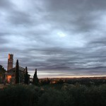 foto_alice_autunno_800x600
