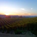 foto_cascina_val_del_prete_tramonto_800x598