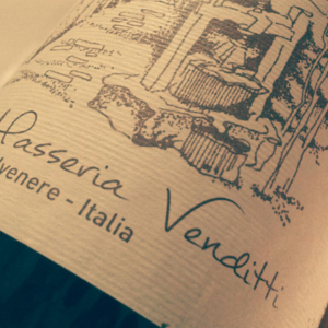 foto_venditti_etichetta_vintage_800x600