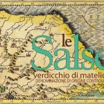 label_fuso21_le_salse_verdicchio_709x532