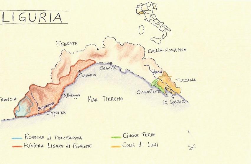 map_liguria_851x555