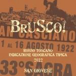 label_fuso21_brusco_sangiovese_347x362