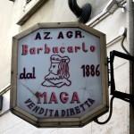 foto_barbacarlo_sign_768x834.jpg