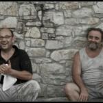 foto_val_delle_corti_persone