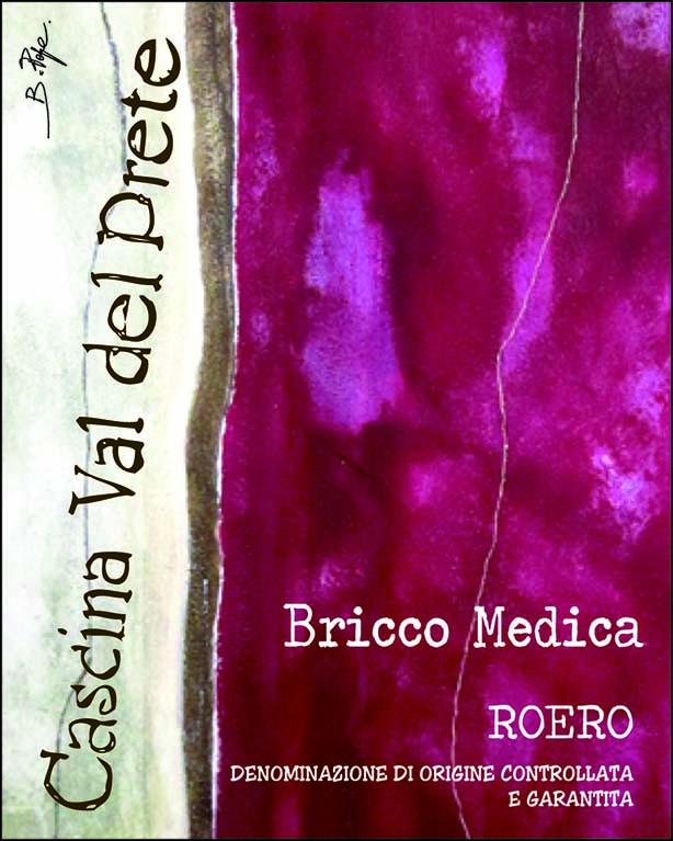 label_val_del_prete_bricco_medica_614x767