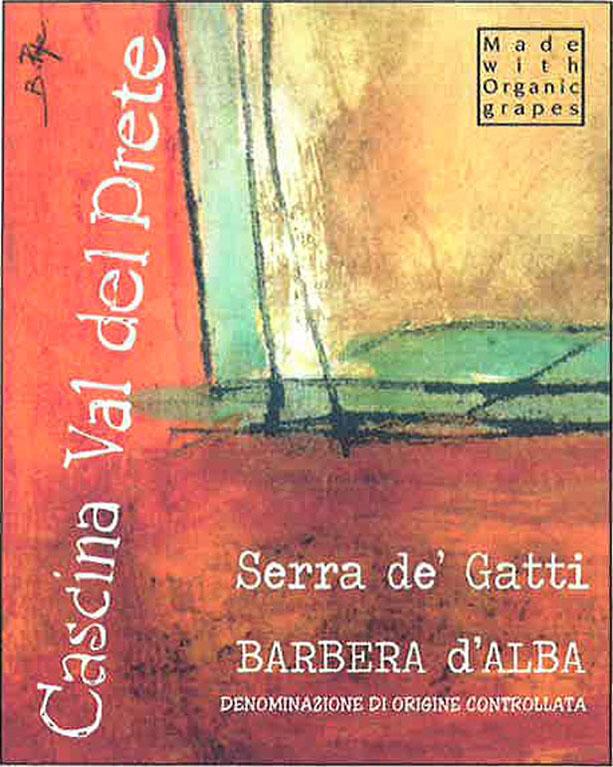 label_val_del_prete_serra_de_gatti_613x767