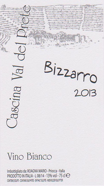 label_val_del_prete_bizzarro_334x600
