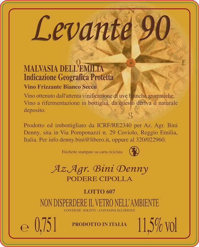 label_denny_bini_malvasia_levante_643x800