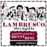 label_fuso21_lambrusco_emilia_800x822