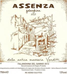 label_antica_masseria_venditti_falanghina_assenza_724x800