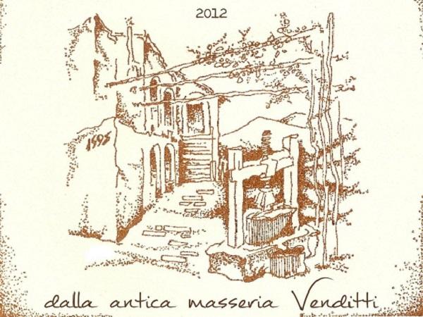 postcard_antica_masseria_venditti_sannio_rosso_600x450