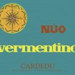 cardedu_label_nùo_
