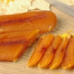 carta_bottarga