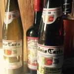 carta_bottle_shot