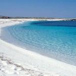 carta_spiaggia_locale