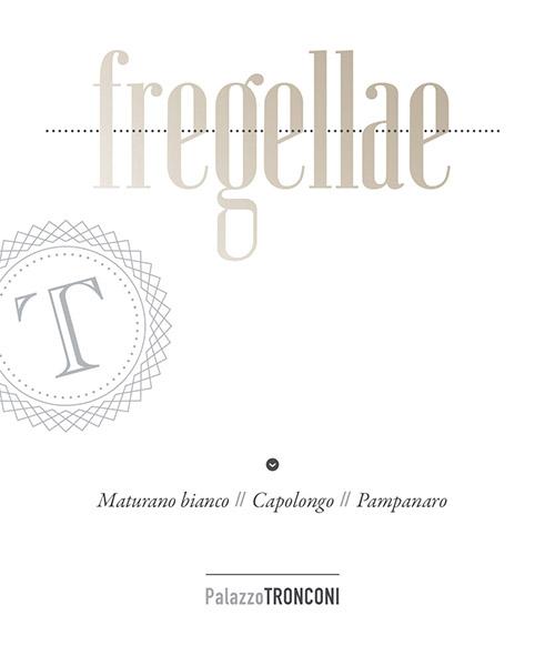 Palazzo Tronconi 'Fregellae'