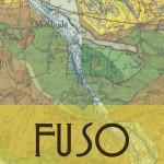 label_fuso21_fuso_barbera_piemonte_800x743
