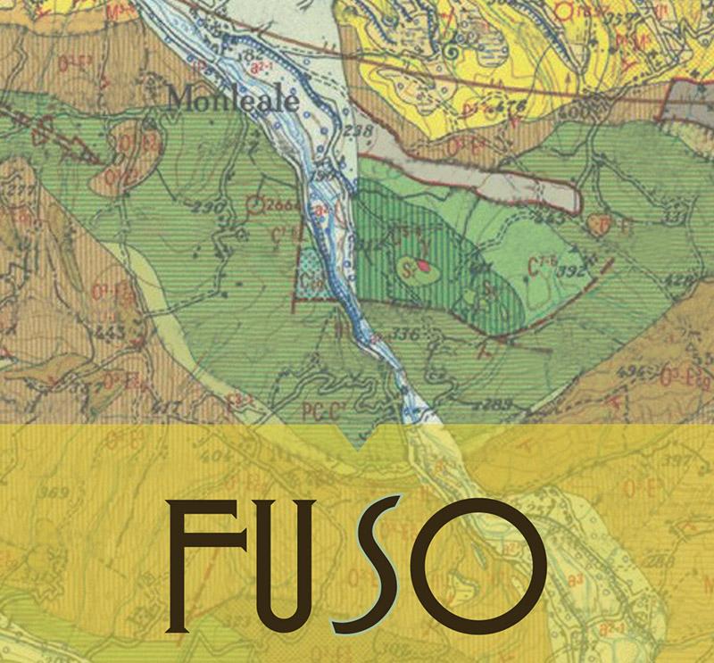 FUSO21 Fuso Barbera Piemonte