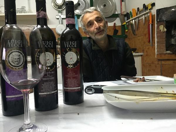 portovino_luigi_tecce_cucina