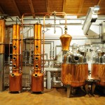 foto_distilleria_francesco_distillatore_800x532