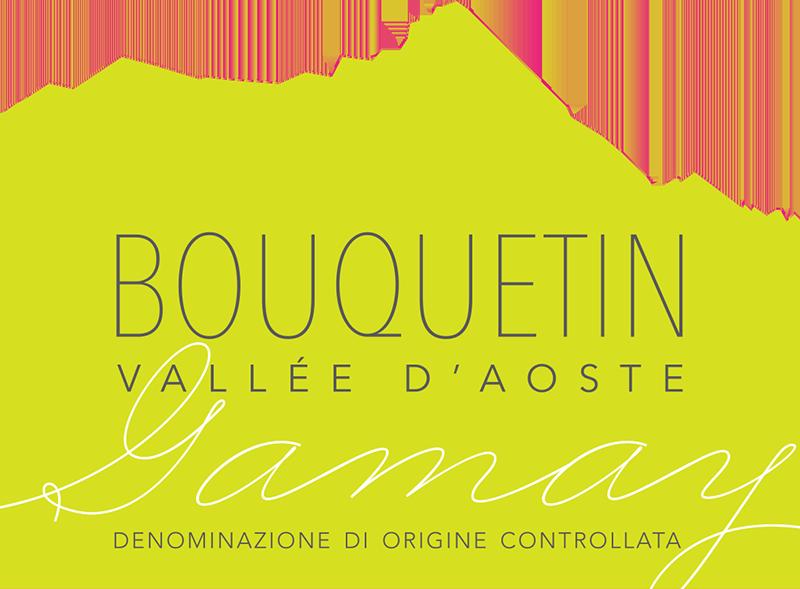 FUSO21 Bouquetin Vallée d'Aoste Gamay