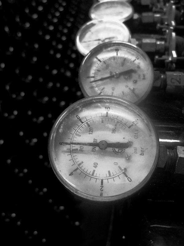 foto_ca_del_vent_pressione_600x800