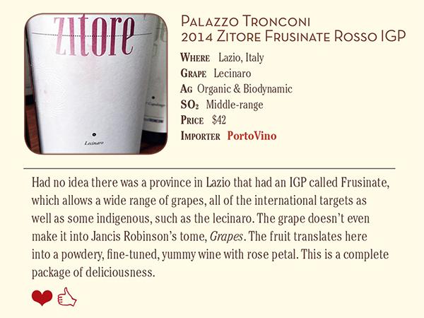 foto_palazzo_tronconi_zitore_alice_feiring_review_600x450