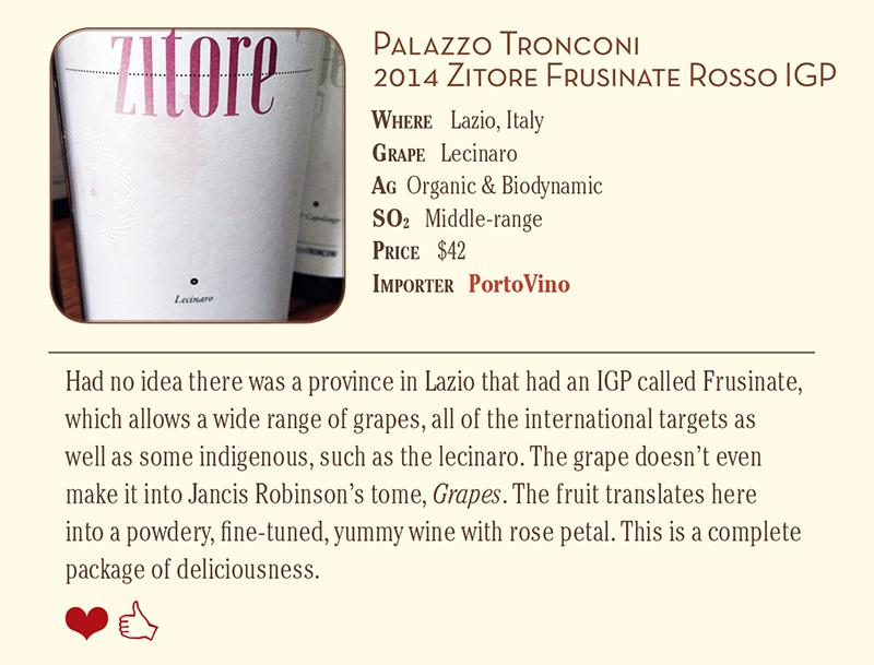 foto_palazzo_tronconi_zitore_alice_feiring_review_800x609