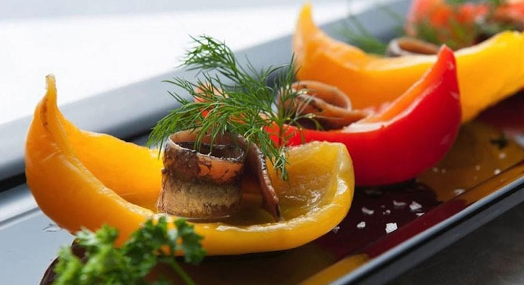 ristorante-il-centro-priocca-piatti