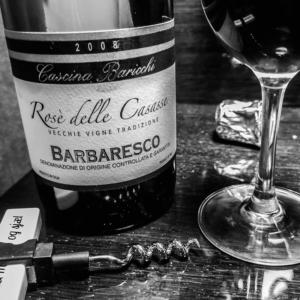 foto_cascina_baricchi_casasse_bottle_800x800